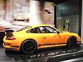 PorscheGT3RS 2.JPG