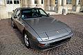 Porsche 944 S - Flickr - Alexandre Prévot (12).jpg