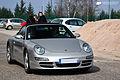 Porsche 997 Carrera - Flickr - Alexandre Prévot.jpg