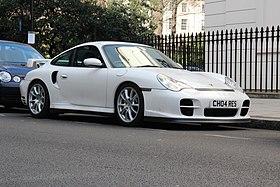 4fad71e90 Porsche GT2 white (6906399337).jpg