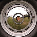 Porsche wheel - Flickr - exfordy.jpg
