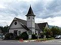 Port Angeles, WA - Former 1st Congregational Church.jpg