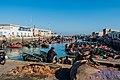 Port d'eljadida.jpg
