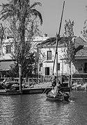 Port de Catarroja, 21.jpg