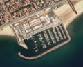 Port de Premià.png