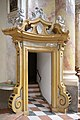 Portal in the Stiftskirche in Gries Bozen.jpg