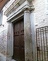 Portalada de l'antic Col·legi de San Bernardino.jpg