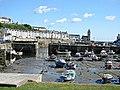 Porthleven Harbour - geograph.org.uk - 267006.jpg