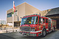 Portland, OR — Portland Fire & Rescue Station 21 — image02.jpg