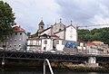 Porto, Igreja do Corpo Santo de Massarelos (1).jpg