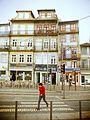 Porto (16631931354).jpg