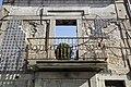 Porto (25351163248).jpg