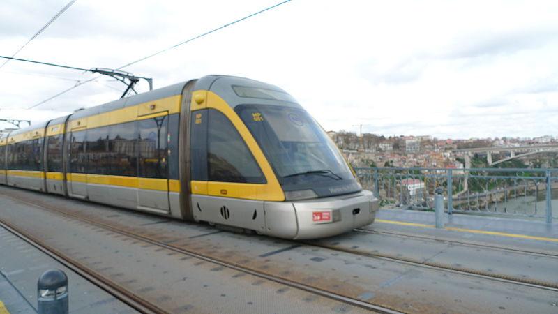 File:Porto L1180453 (24845739789).jpg