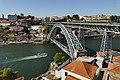 Porto Portugal 2016 P1290318 (36979174040).jpg