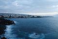 Porto turistico di Ognina Catania - Gommoni e Barche - Creative Commons by gnuckx m&m (5532361780).jpg