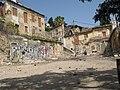 Portogallo2007 (1674989558).jpg