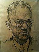 Portrait Franz Dahlke - Radierung von Alfred Kitzig.jpg