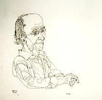 Portrait des Architekten Ernst Hiesmayr.jpg