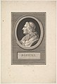 Portrait of Bossuet MET DP828951.jpg