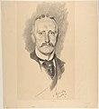 Portrait of Edward G. Kennedy (1849-1932) MET DP808032.jpg