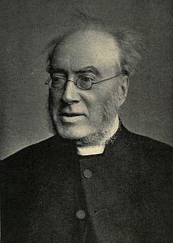 Portrait of George Salmon.jpg