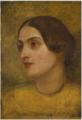 Portrait of Mrs Caroline Norton .PNG