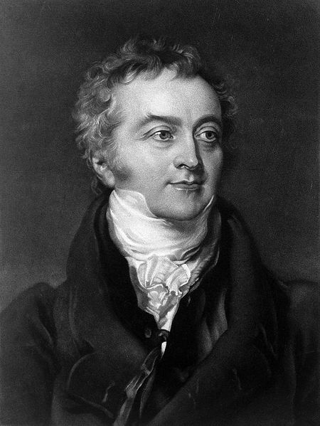 Archivo:Portrait of Thomas Young, 1855 Wellcome L0008178.jpg