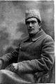 Portrait of Valerian Kuybyshev (1920).jpg