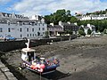 Portree, the harbour - geograph.org.uk - 917958.jpg