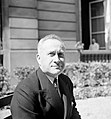 Portret van diplomaat Štefan Osuský, Bestanddeelnr 255-8782.jpg