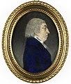 Portret van een man Rijksmuseum SK-A-2630.jpeg