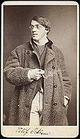 Portrett av Eilif Peterssen (1852-1928) (9366987059).jpg
