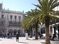 Portugal (16516780083).jpg