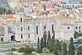 Portugal - panoramio (67).jpg