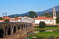 Portugal no mês de Julho de Dois Mil e Catorze P7210307 (14568786467).jpg