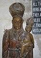 Portuguese relic - in diu.jpg
