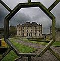 Portumna Castle.jpg