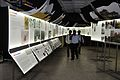 Post-Oil City - Exhibition - Kolkata 2012-09-18 1019.JPG