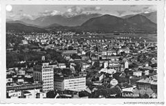 Postcard of Ljubljana, view from Castle (35).jpg