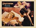 Poster - Frisco Jenny 04.jpg