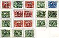 Postzegel NL 1940 nr356-369.jpg