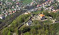 Potštejn from air K2-5.jpg