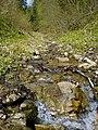 Potok v cergove - panoramio.jpg