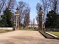 Potsdam obeliskportal 1.jpg