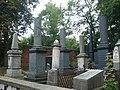 Powązki Jewish Cemetery in Warsaw (1).jpg
