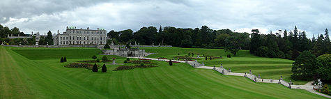 Powerscourt - edit3.jpg