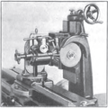 Practical Treatise on Milling and Milling Machines p105 e.png