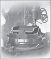 Practical Treatise on Milling and Milling Machines p144.png