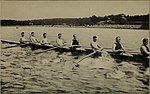 Practical rowing with scull and sweep (1906) (14784613305).jpg