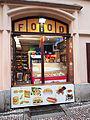 Prague - Food.jpg